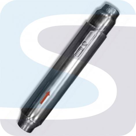 КСОО150-16-60 L 270 мм